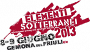 logo 2013