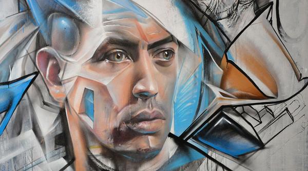 KEEES-mural-25x4m