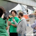 ES_Interviste