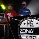 ES_Zona Est Monster Selecta