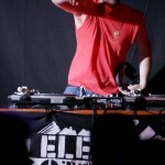 ES_I'N'INCH DJ