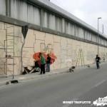ES_Writers muro ovest