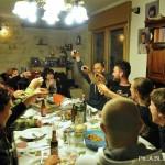 Festa aquiloni