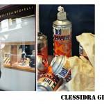 04_CLESSIDRA gioielli