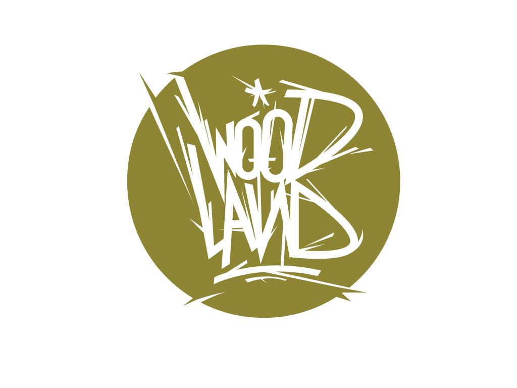 MR. WOODLAND