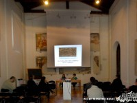 ES14_1005_IWEEK_Sabato_137_MM