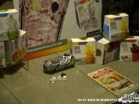 ES2014_VetrineCentro_113_AblD
