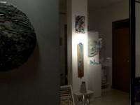 ES2014_VetrineCentro_118_AblD