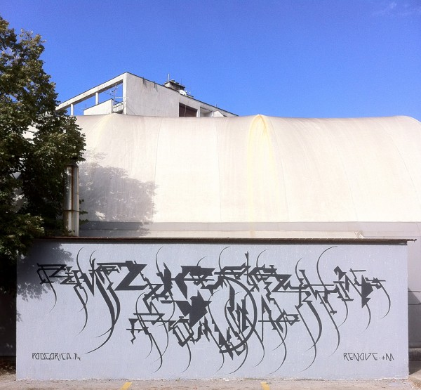 PEZZO RE9